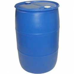 Water Barrels (Set of 4)